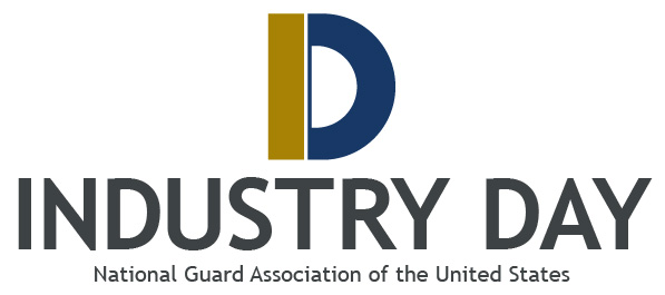 Industry Day Logo