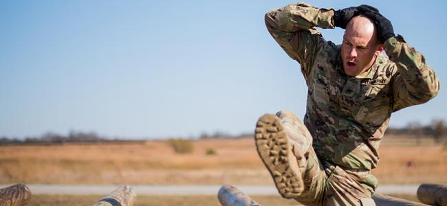 Army Guard Incentive Management Program Back Online